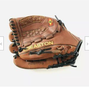Easton Baseball Glove REB1175, 11 3/4 Inch Pattern